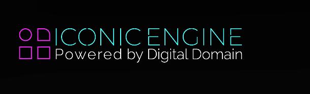 数字王国宣布组建新公司Iconic Engine,目标对准XR内容解决方案