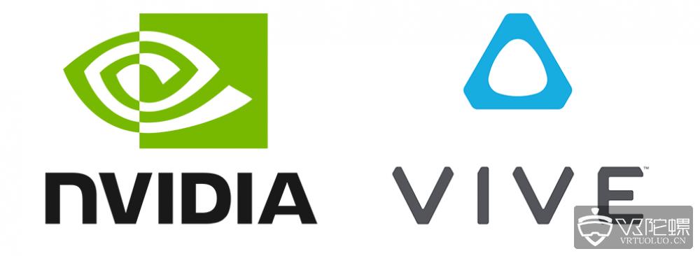 【CES2019】NVIDIA携手HTC推出VirtualLink和注视点渲染技术