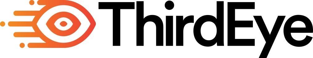 【CES2019】ThirdEye Gen发布X2智能眼镜,内置SLAM重量仅达6盎司