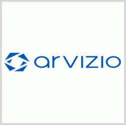 Arvizio 跨平台AR工具可实现HoloLens和Magic Leap One用户同时协作