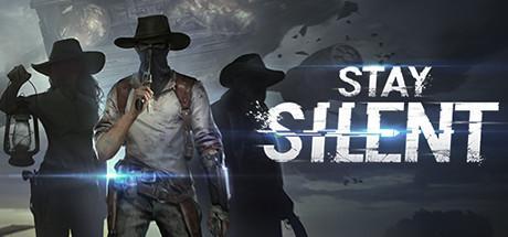 网易新VR游戏《荒野潜伏者(Stay Silent》登陆Steam