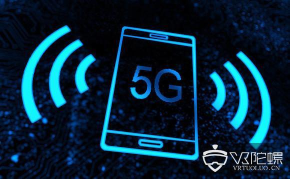 材料成本上涨:国产5G手机或比普通版贵500元左右
