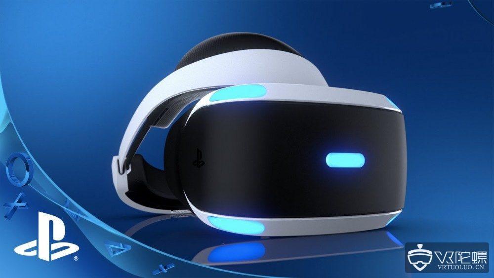 SuperData:2018年XR类别总收入达66亿美元,其中VR硬件收入36亿美元