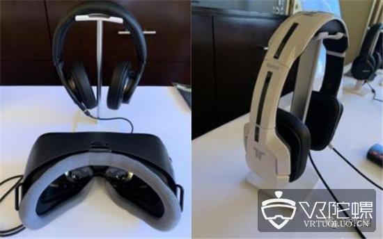 """【专访】瑞典声学公司Dirac:如何让VR真正做到""""声""""临其境?"""