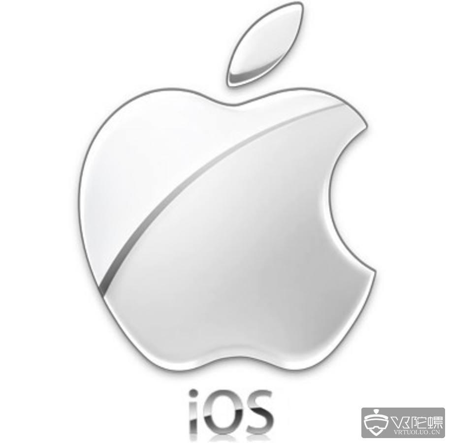 苹果新品发布会基本锁定3月25日:没新硬件,iOS将更新12.2
