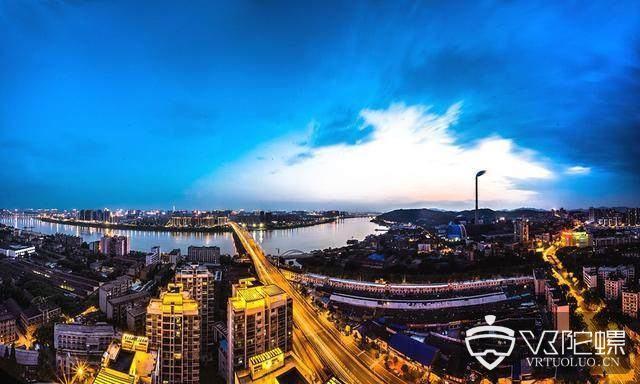 湖南省工信厅及信化厅:加快突破技术瓶颈,密切跟踪VR、AR等前沿关键技术研发