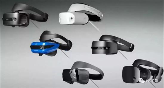 微软:HoloLens 2只是个配角,真正的主角是...