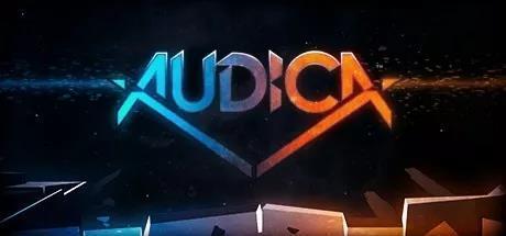 《Audica》会超越《Beat Saber》成为新的爆款VR音游吗?