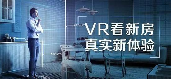 "YouTube推出基于ARCore技术的AR滤镜功能;浙江绍兴戒毒所:采用""VR戒毒"" 评估,效果良好"