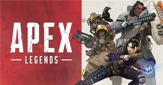 意外撞脸《APEX 英雄》走红,《APEX Construct》是一款怎样的VR游戏?