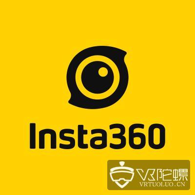 Insta360 宣布获3000万美元C+轮融资
