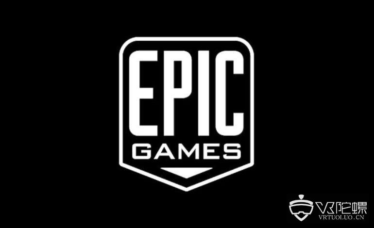 "【GDC2019】Epic Games在年度活动""State of Unreal""中的五大亮点"