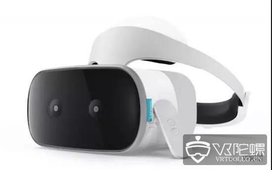 """Pico发布G2 4K版VR一体机;华为将于下半年发布全新""""颠覆性""""VR硬件"""