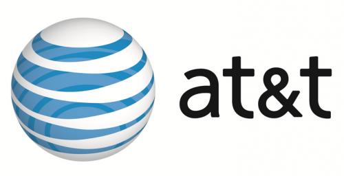 AT&T宣布其线下店4月1日开售Magic Leap One
