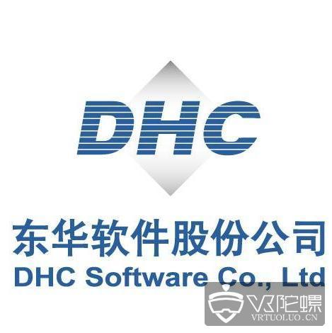 东华软件:拟与子公司共同出资1亿元设立子VR领域公司
