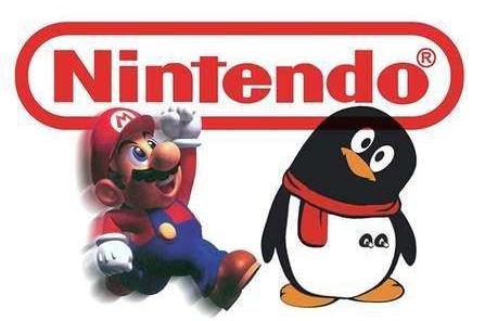 腾讯确认代理任天堂Switch国行版