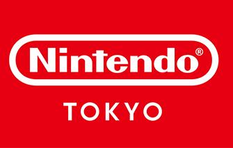 任天堂将在东京开设日本首家旗舰店Nintendo Tokyo