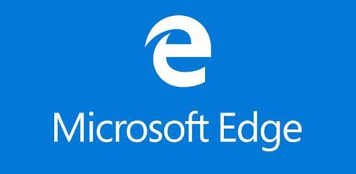 微软Microsoft Edge浏览器全面支持WMR系列头显