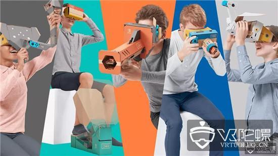 2018年营收超10亿元,将继续研发VR驾驶模拟器