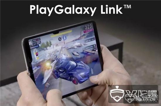 前滴滴AR总监徐迅加盟文远知行;三星计划推游戏服务平台PlayGalaxy Link,支持VR/AR