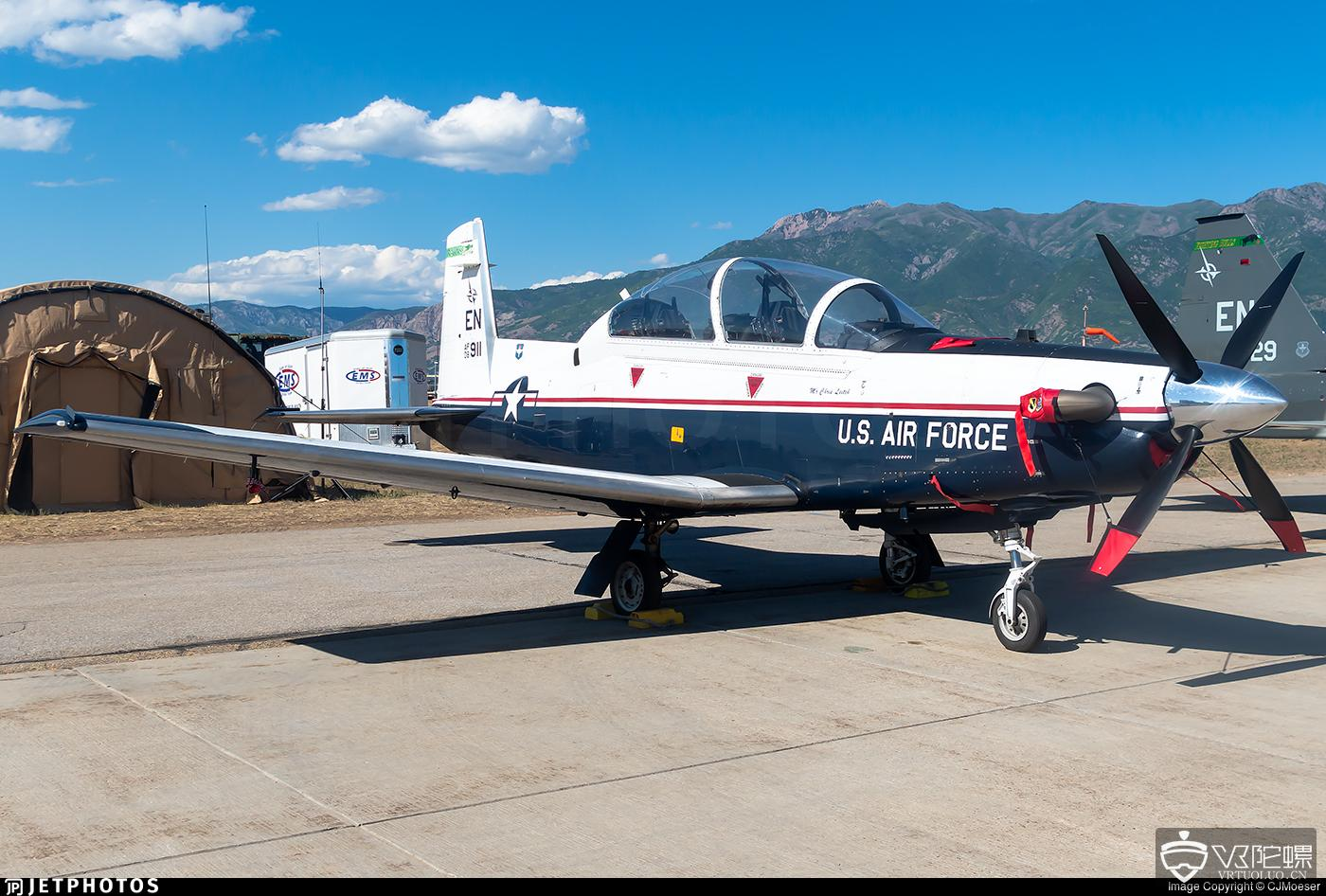 VR企业培训公司HTX Labs获美国空军VR培训SBIR计划第一阶段资助