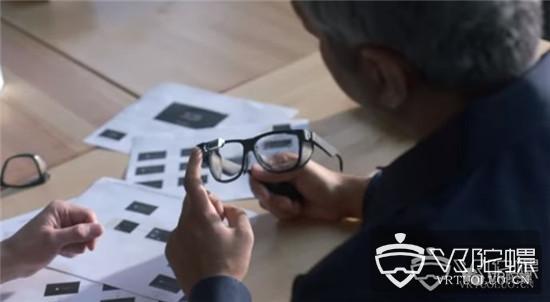 谷歌发布2代企业版Google Glass,售价999美元;AR手游《一起来捉妖》4月份流水超3亿元