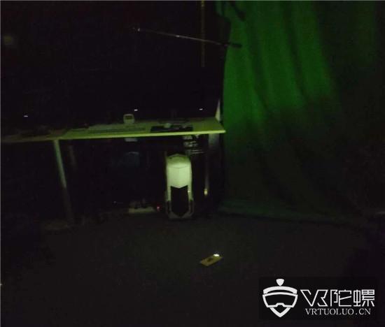 测评 | Oculus Quest游戏体验及环境测试篇
