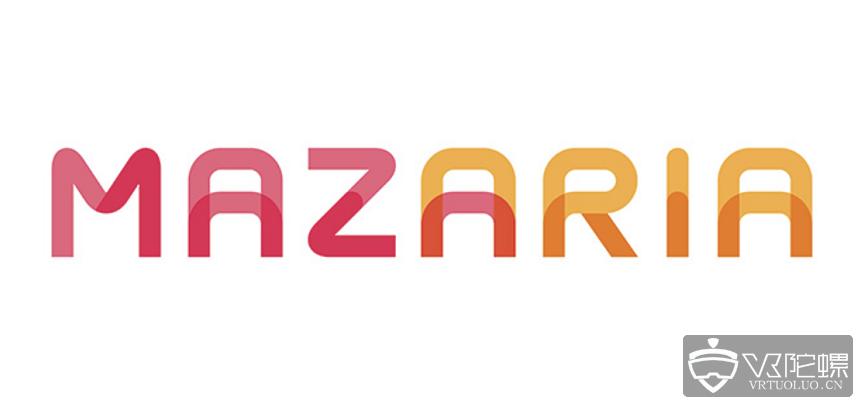 虚实结合,万代南梦宫最新线下馆MAZARIA将于7月在东京池袋开业