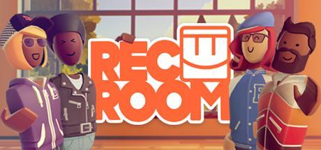 VR社交平台Rec Room获两轮融资,总额达2400万美元