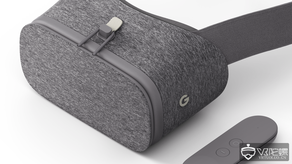 谷歌关闭Daydream VR平台视频应用程序Google Play Movies & TV