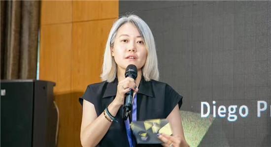 Greenlight 岳里:2018年全球XR线下店达9900家,中国厂商的机会在哪里?