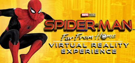 《蜘蛛侠:英雄远征VR》或将支持Valve Index及Oculus Quest