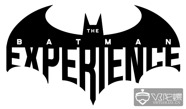 圣地亚哥动漫展将带来蝙蝠侠VR跳伞体验