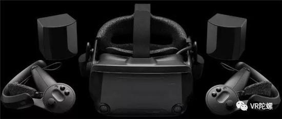 Oculus Quest实现基于本地空间的自定义多人大空间游戏;微软已向美国陆军交付50台IVAS设备