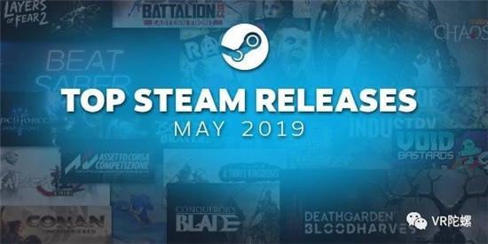 上线4天登Steam畅销榜,好评率97%的《玩具熊的五夜惊魂VR:求救信号》评测
