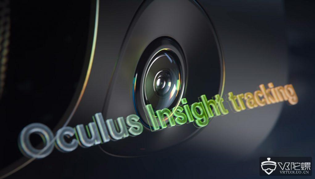Facebook:Quest和Rift S相机并不会上传用户数据