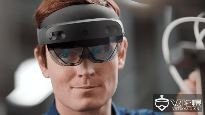 微软宣布加入XR协会,将致力推动AR/VR的开发和应用