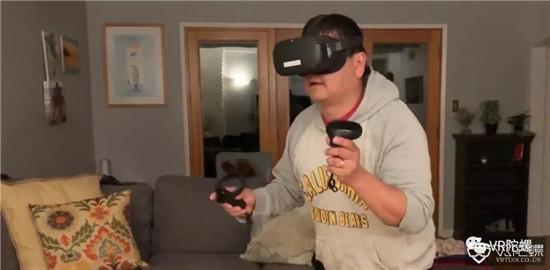国家网信办等四部门发布《云计算服务安全评估办法》;Oculus 澄清VR应用退货政策:允许在30天内进行5笔退款