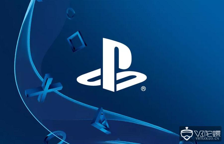 索尼发布2019 Q1财报:PS4销量破1亿台,营收1.9257万亿日元