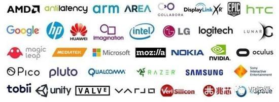 索尼PS4销量破1亿台,营收1.9257万亿日元;OpenXR 1.0发布