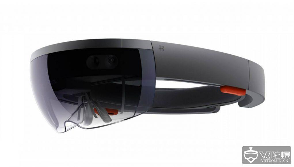 微软宣布初代HoloLens不再进行操作系统更新,将进入长期服务状态