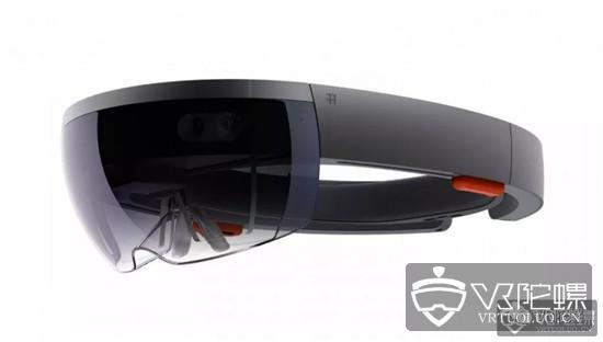 Facebook扎克伯格:Oculus Quest销量超过供应量;微软宣布初代HoloLens不再进行更新系统