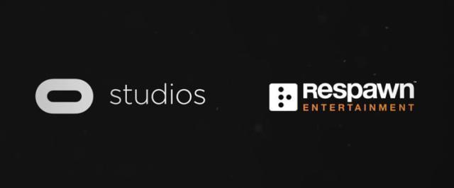 重生娱乐首个3A级VR游戏将于9月OC6发布