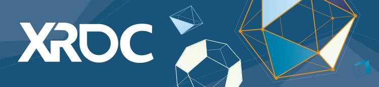 XRDC:59%的XR开发商正专攻游戏领域