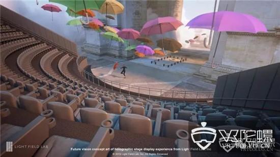 5G套餐199元起,下月放号;传大朋VR获中国电信数万台VR一体机集采