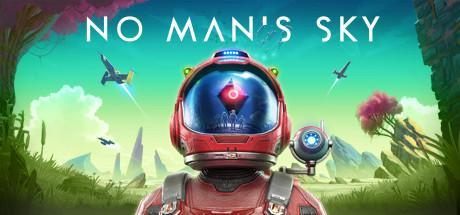 《无人深空:Beyond》更新发布,全方位支持VR模式