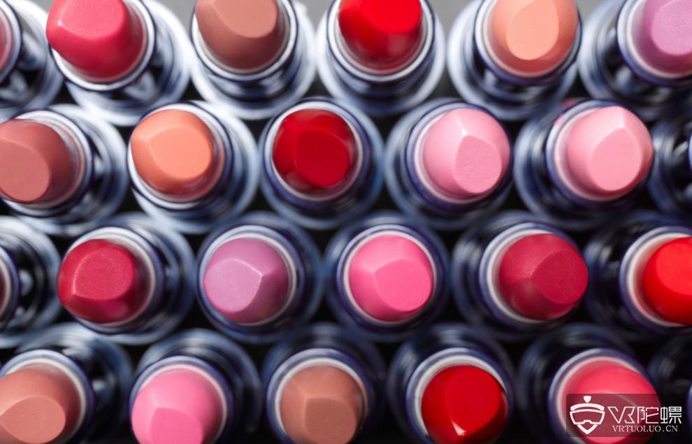 YouTube推出AR口红试色,将与博主及美妆品牌合作