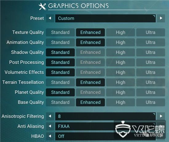 从游戏界最大的骗局到被玩家追捧,《无人深空》VR版为何让人上瘾?