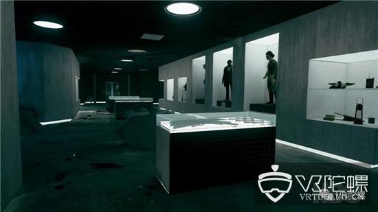 索尼宣布收购游戏公司Insomniac;Survios 发布VR新作《西部世界:觉醒》