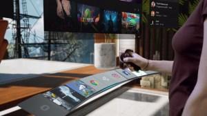 Oculus Dash迎更新,VR窗口固定功能更加便捷